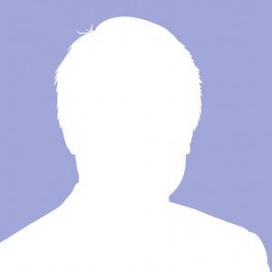 avatar-männlich