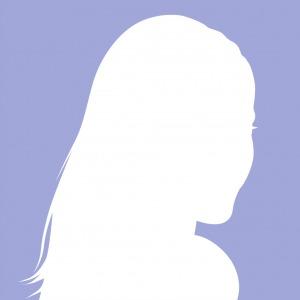avatar-weiblich