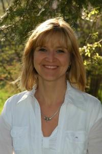 Kathrin Schiefer