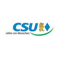 CSU Rottendorf