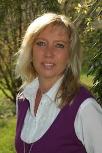 Vorndran Diana - 2010 - 05