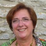 Doris Eschenbach spielt Laura Hoppe