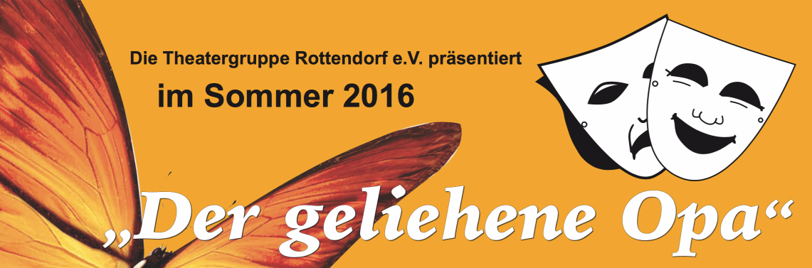 sommertheater_header